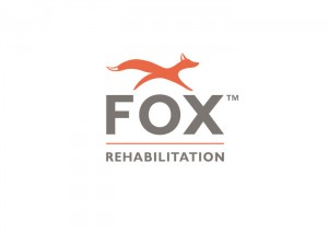 FoxRehab_logo_work