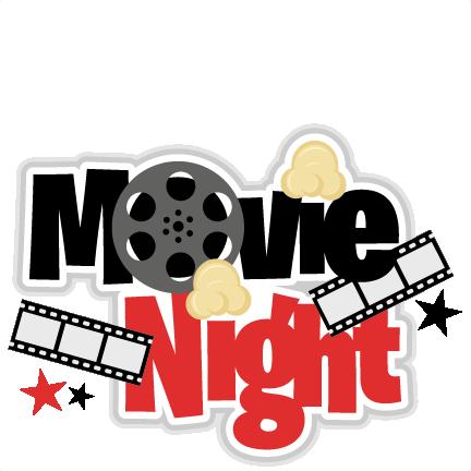 evening movie sommerset